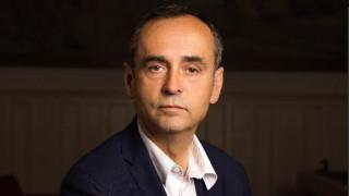 Χρηματικό πρόστιμο σε δήμαρχο της Γαλλίας για υποκίνηση μίσους