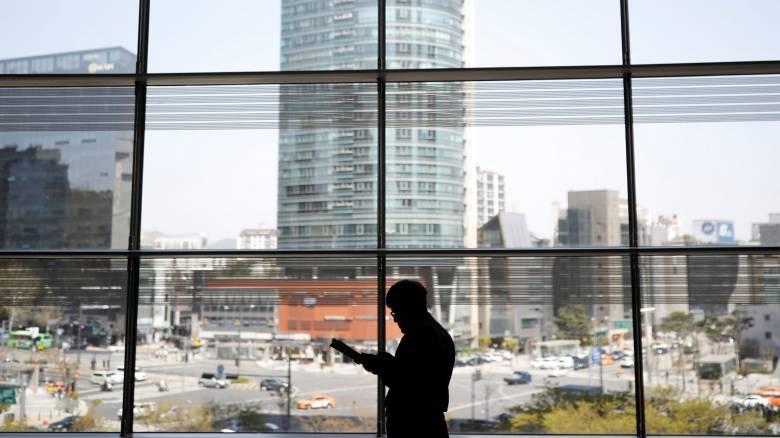 Έρευνα: Μόνο ένας στους τρεις αναμένει μια άνετη συνταξιοδότηση