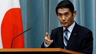 Ιαπωνία: Υπουργός παραιτήθηκε μετά από σχόλιο για τον σεισμό του 2011