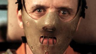 O Xάνιμπαλ δάκρυσε: Πέθανε ο σκηνοθέτης της Σιωπής των Αμνών Τζόναθαν Ντέμι