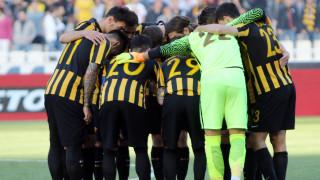 Κύπελλο Ελλάδας: Ο Ολυμπιακός τη νίκη, η ΑΕΚ την προκριση στον τελικό