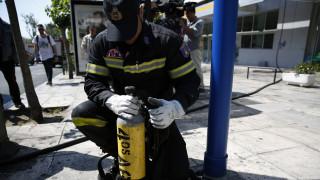 Πυραγός καλείται να πληρώσει αποζημίωση 53.678 ευρώ στο Δημόσιο