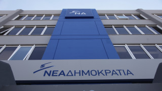 «Η έννοια ψεύτης έχει ονοματεπώνυμο: Αλέξης Τσίπρας», απαντά η ΝΔ