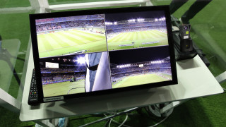 ΠΚ 2018: Χρήση της τεχνολογίας βίντεο (VAR) στους αγώνες της Ρωσίας