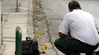 Άγριο έγκλημα στην Ηγουμενίτσα με θύμα έναν 49χρονο
