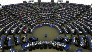 Παρουσία του Γερούν Ντάισελμπλουμ η συζήτηση στο Ευρωκοινοβούλιο για την Ελλάδα