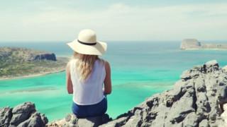 Δύο νεαροί Πολωνοί επισκέπτονται τη Κρήτη και το αποτέλεσμα είναι φανταστικό (vid)