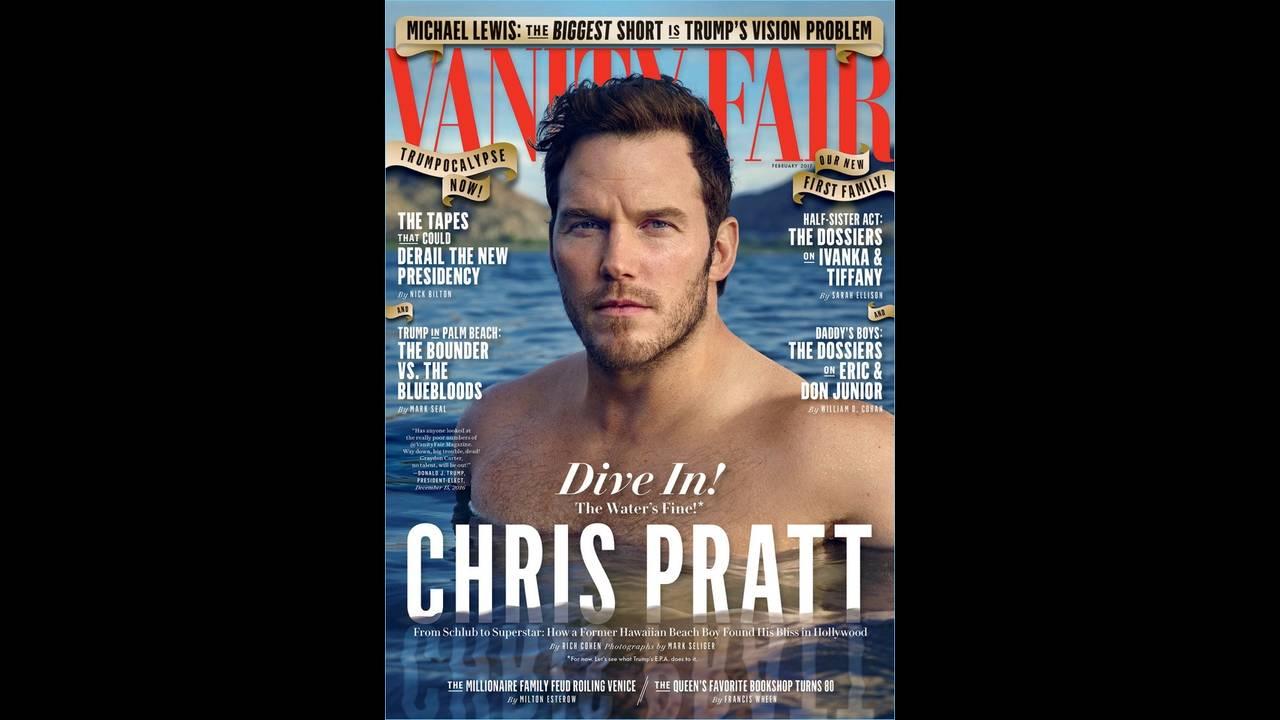 https://cdn.cnngreece.gr/media/news/2017/04/27/78392/photos/snapshot/Chris-Pratt-Shirtless-2017-Vanity-Fair-Cover.jpg