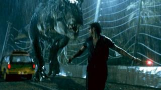 """Οι δεινόσαυροι πεινάνε: Ο Τζεφ Γκόλντμπλουμ επιστρέφει στο """"Jurassic"""""""