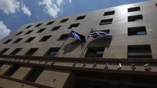 Οι καταθέσεις σταθεροποιήθηκαν στις τράπεζες - Μειώθηκε ο ELA