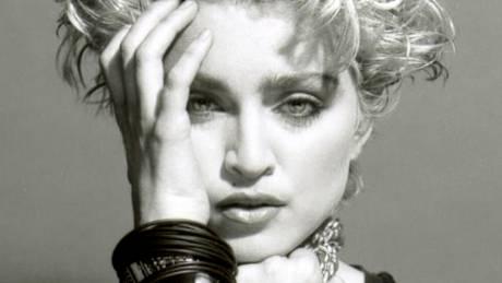 «Τσαρλατάνοι και ανόητοι»: Η Madonna αντιδράει για τη βιογραφία της