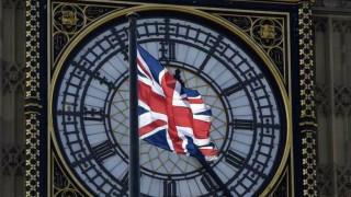 Οι κατευθυντήριες γραμμές για ένα «βελούδινο» Brexit