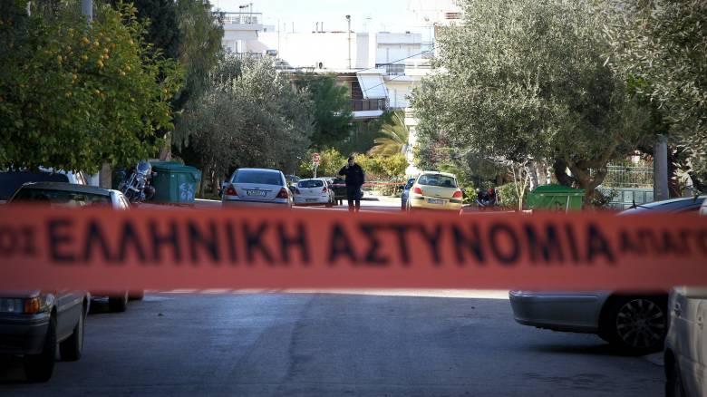 Εξαφάνιση μυστήριο για 6χρονο κοριτσάκι στην Αθήνα