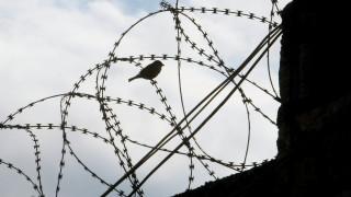 Έλεγχο των μεταγωγών κρατουμένων στις φυλακές Κορυδαλλού ζητά η Εισαγγελία του Αρείου Πάγου