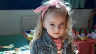 Ένταλμα σύλληψης για τον πατέρα της 4χρονης που έπεσε θύμα απαγωγής στην Κύπρο