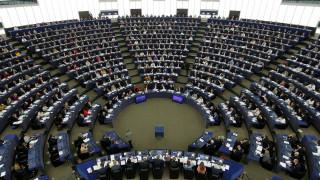 Οι ευρωβουλευτές του ΣΥΡΙΖΑ απείχαν από την ψηφοφορία για τη Βενεζουέλα