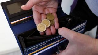 Η «κόπωση» στην καταβολή φόρων, φέρνει υστέρηση εσόδων