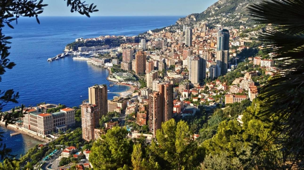 Οι τιμές ακινήτων στο Μονακό ξεπέρασαν τις 40.000 ευρώ/τ.μ.