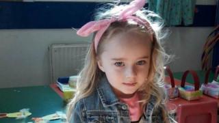 Κύπρος: Σύλληψη τριών ατόμων για την υπόθεση απαγωγής τετράχρονης