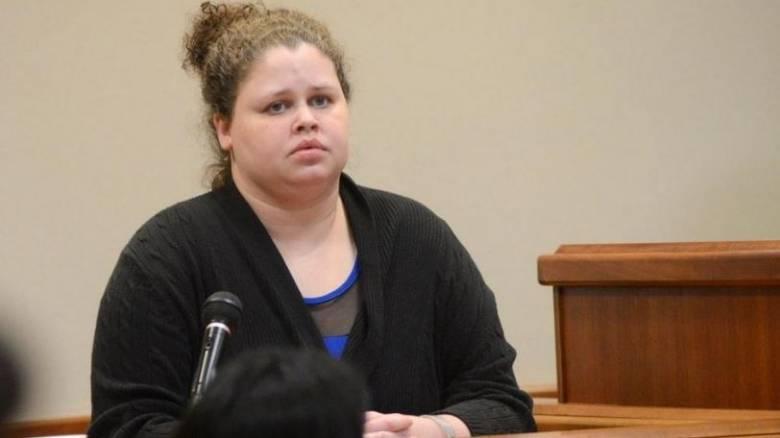 Δικηγόρος χρησιμοποιεί απίθανο επιχείρημα για να υπερασπιστεί δολοφόνο