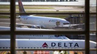 Νέα αναγκαστική απομάκρυνση επιβάτη από πτήση στις ΗΠΑ
