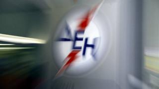 Η ΔΕΗ διέκοψε την ηλεκτροδότηση στο ναυπηγείο της Σύρου