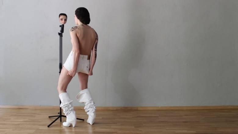 Φεστιβάλ Αθηνών: 13 παραγωγές χορού δίνουν στο καλοκαίρι ρυθμό