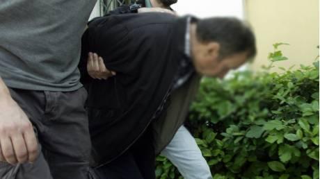 Ολόκληρη η απολογία του πατέρα της 6χρονης Στέλλας
