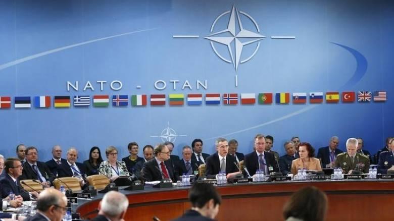 Μαυροβούνιο: Εγκρίθηκε η ένταξη της χώρας στο ΝΑΤΟ