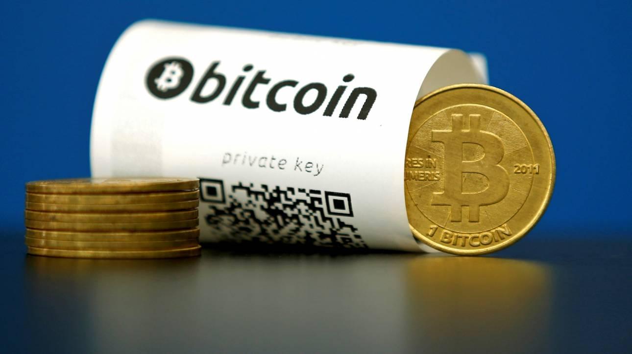 Bitcoin: Ο νομισματικός «παράδεισος» του ψηφιακού κόσμου
