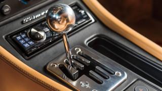 Τέλος εποχής για τα χειροκίνητα κιβώτια ταχυτήτων και για τα αυτόματα διπλού συμπλέκτη