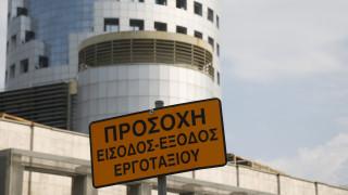 Κλείνουν τρεις πλατείες στην Αθήνα για τις εργασίες της γραμμής 4 του μετρό