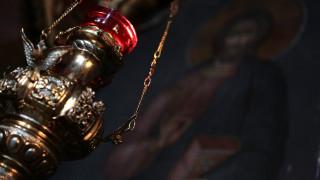 Κύκλωμα που είχε απλώσει τα δίχτυα του σε Δικαιοσύνη κι Εκκλησία ξεσκέπασε ο κοριός της ΕΥΠ