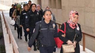Νέο κύμα εκκαθαρίσεων στην Τουρκία για το πραξικόπημα
