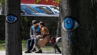 Η Τουρκία απαγορεύει και επίσημα τα reality για γνωριμίες ζευγαριών