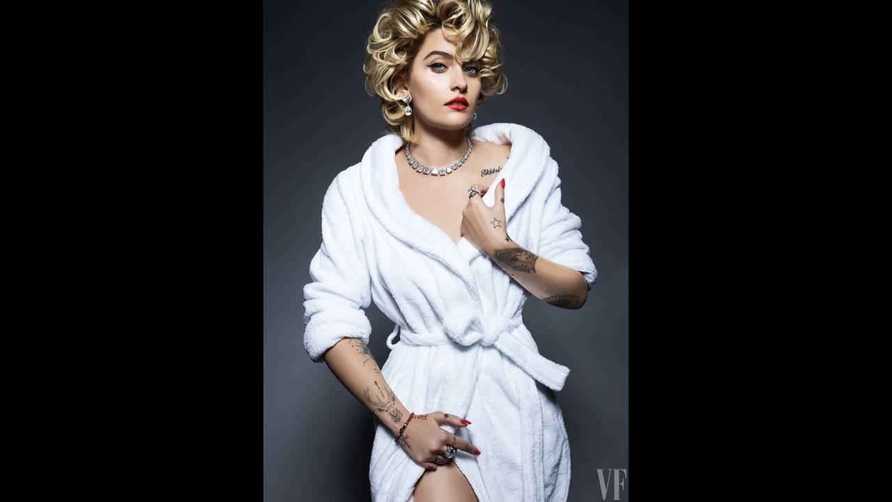 https://cdn.cnngreece.gr/media/news/2017/04/30/78762/photos/snapshot/Paris-Jackson-Vanity-Fair-Magazine-May-2017-Photoshoot01.jpg
