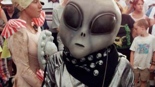 Τελικά, υπάρχει εξωγήινη ζωή; Μια νέα θεωρία έρχεται να ανατρέψει όσα γνωρίζουμε
