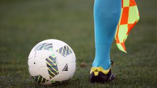 Super League: Κερδισμένοι ΠΑΟΚ και Παναθηναϊκός στο φινάλε