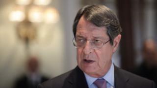 Κυπριακό: Από την πρόοδο στις διαπραγματεύσεις εξαρτάται μια νέα διάσκεψη