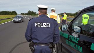 Αυστριακός ύποπτος για εγκλήματα πολέμου στην Ουκρανία συνελήφθη στην Πολωνία