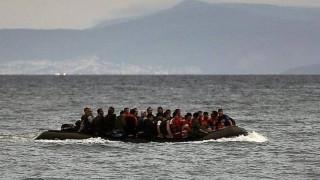 Φόβοι για νέο ναυάγιο με μετανάστες ανοικτά της Λιβύης