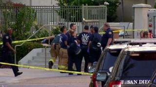Σαν Ντιέγκο: Ένοπλος άνοιξε πυρ κατά τουριστών (pics&vids)