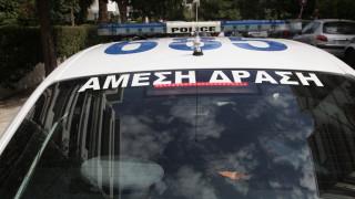 Χίος: Ιδιοκτήτρια περιπτέρου πουλούσε ναρκωτικά σε πρόσφυγες και μετανάστες