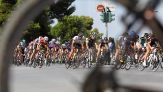 Την Κυριακή ο 6ος Ποδηλατικός Αρχαιολογικός Γύρος