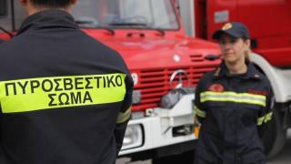Άρχισε η αντιπυρική περίοδος - Οδηγίες της Πυροσβεστικής για την πρόληψη πυρκαγιών