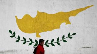 Κύπρος: Παγκύπρια Εργατική Ομοσπονδία και τουρκοκυπριακά συνδικάτα γιόρτασαν την Πρωτομαγιά