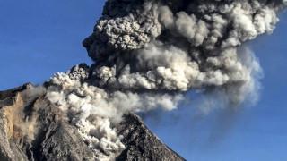 Μπορεί μια νέα πυρηνική δοκιμή από τη Βόρεια Κορέα να προκαλέσει ηφαιστειακή έκρηξη;