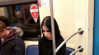 Αυτή η κοπέλα έγινε viral στο Twitter με μία φωτογραφία
