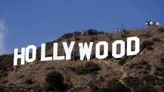 Η απόφαση των σεναριογράφων που καθορίζει το μέλλον του Χόλιγουντ