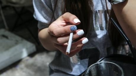 Καθημερινές ιστορίες καπνού, φορολογικής τρέλας
